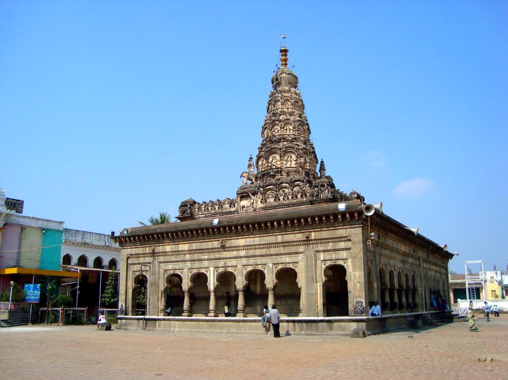 sharana-basaveshwara-temple-gulbarga