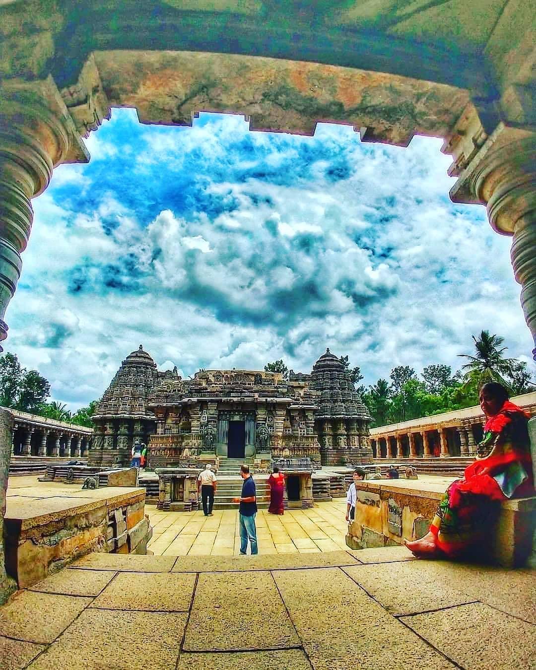 #lost #temple #temples #losttemple #losttemples #lost_temples #ancient #ancestor...
