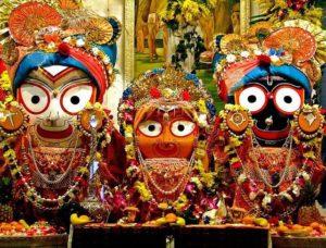 jagannath-balaram-subhadra