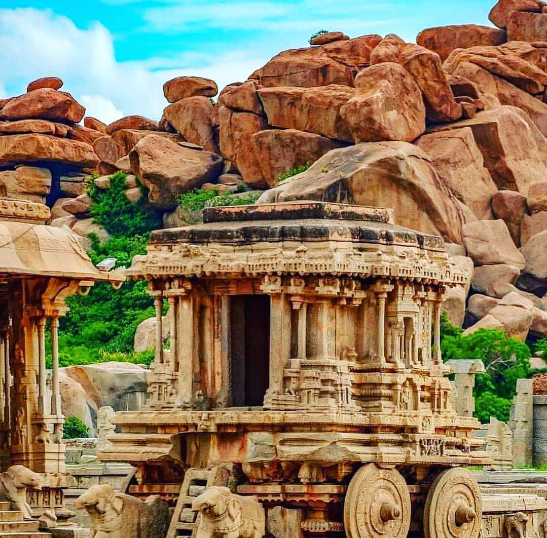 Dear Friends, Caption Please?  #dear #friends #caption #please #lost #temple #te...