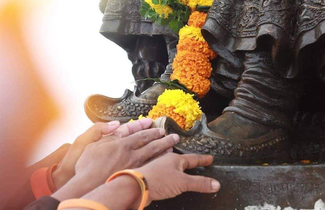 Worship The Gods , Honour The Ancestors. #lost #temple #temples #losttemples #lo...