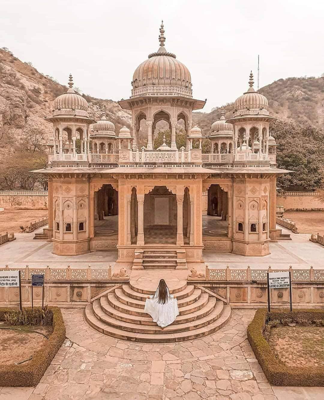 #lost #temple #temples #losttemple #losttemples #lost_temples #HiddenTreasure #h...