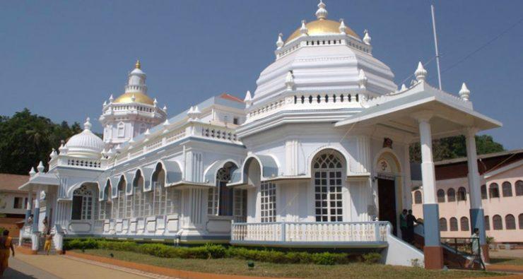 shri-mangeshi-temple-shri-mangueshi-temple-goa