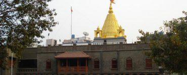 shri-swami-samartha