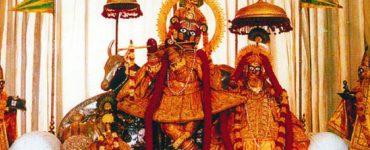 Govind_Dev_ji_jaipur