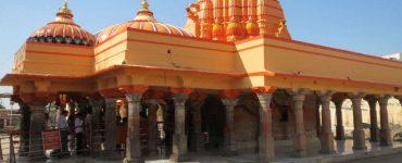 chintamani-ganesh-temple-ujjain
