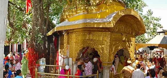 chintpurni-temple-una