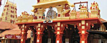 krishna-temple-udupi