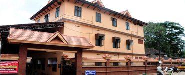 sree_kadampuzha_bhagavathy_temple_malappuram