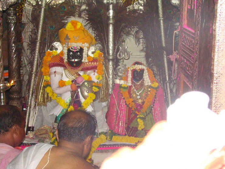 Kharsundi_siddhanath_temple