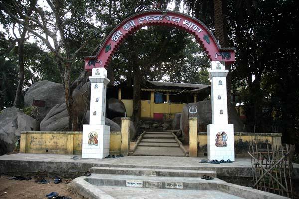 Lankeshwar_Temple_assam