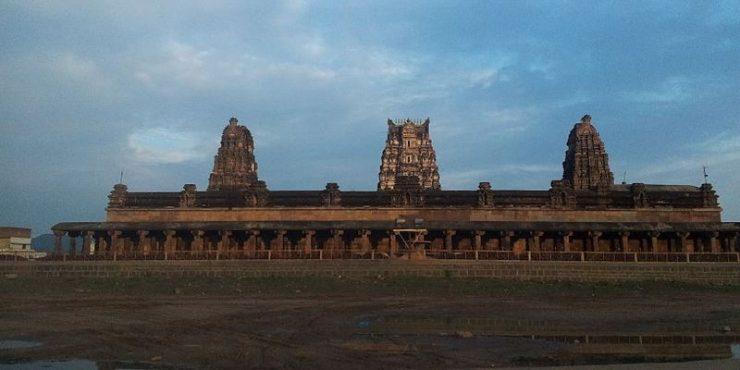 sri_Kodanda_Rama_Swamy_Temple,_Vontimitta,_Kadapa