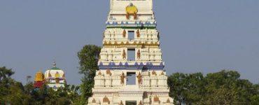 Amaralingeswara-Swamy-Temple.