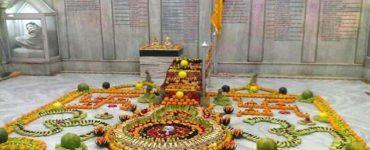Markandeshwar_Mahadev_Temple_Shahabad_Kurukshetra_Haryana_Temple