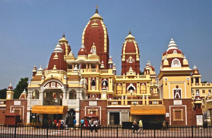 laxminarayan-temple-delhi