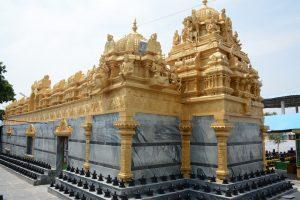 Kotilingeshwara Temple
